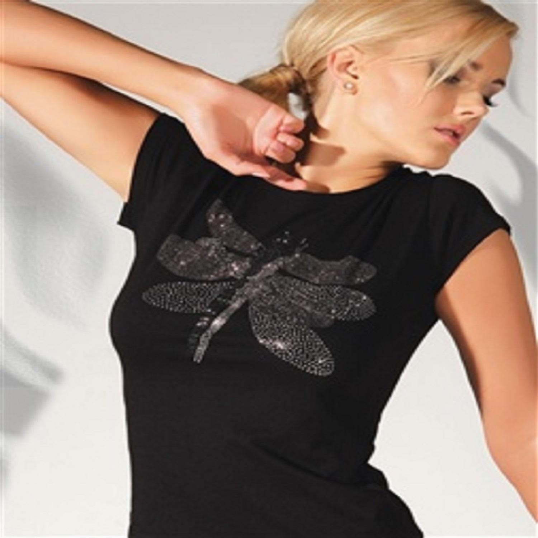 Женская одежда com доставка