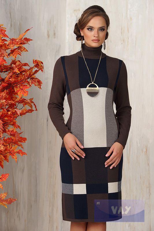 Жен платья с доставкой