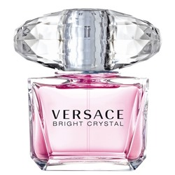 BRIGHT CRYSTAL VERSACE, 90ML, EDT