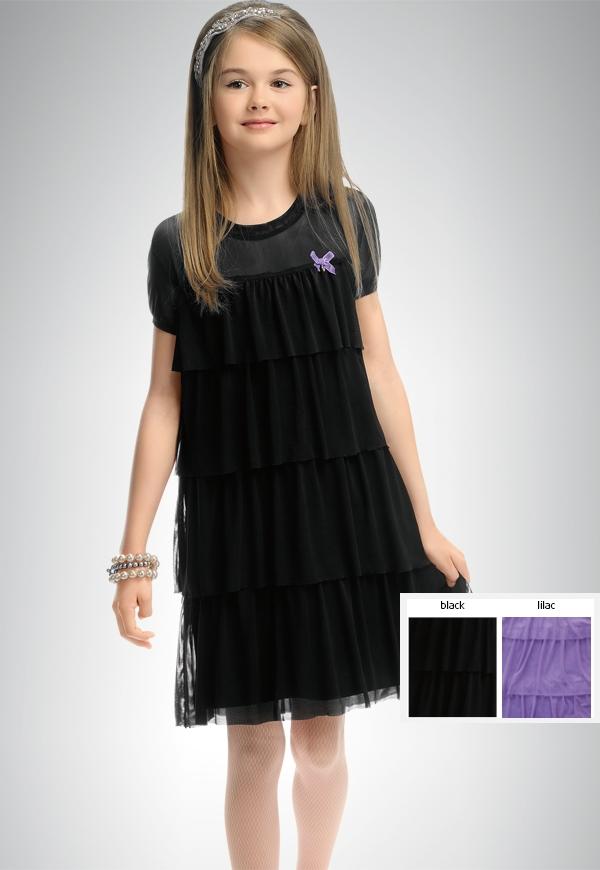 Купить Платье Для Девочки 15 Лет