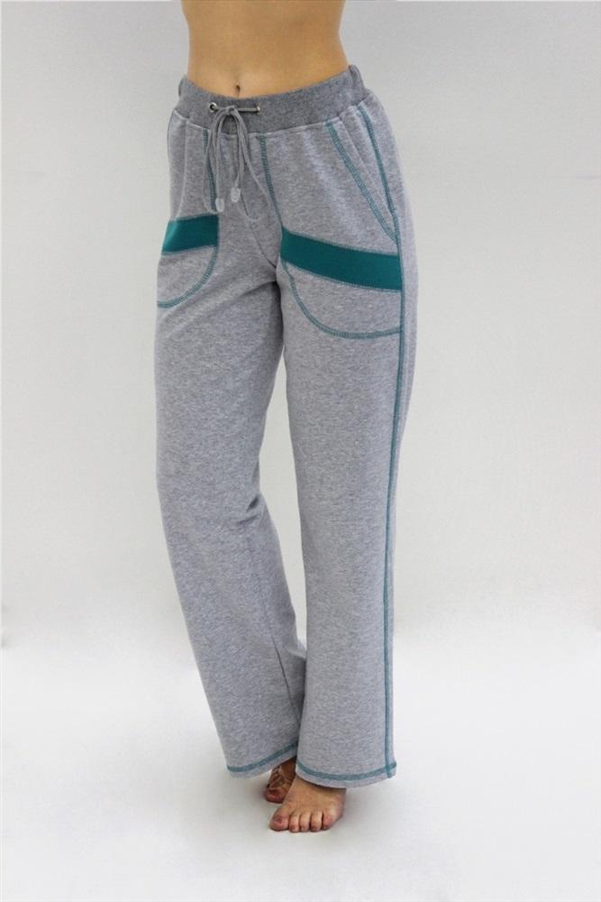Купить брюки теплые доставка
