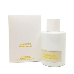 Tom Ford - Ombre Leather White, 100 ml