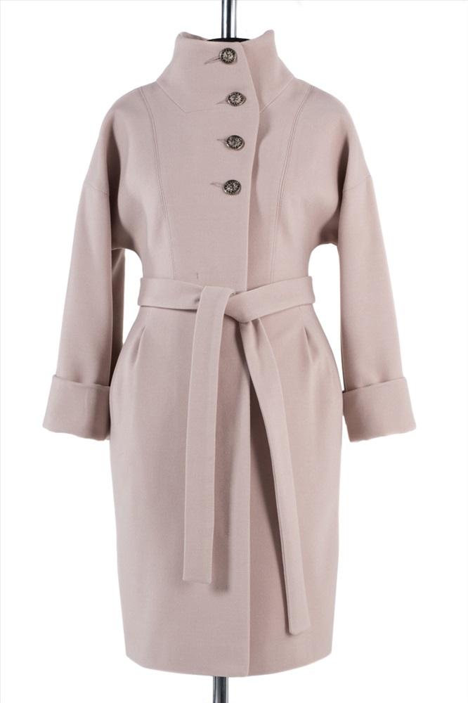Женская одежда совместные покупки