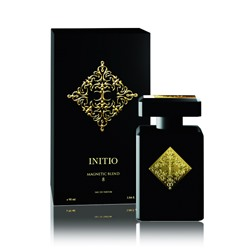 Initio - Magnetic Blend 8, 90 ml
