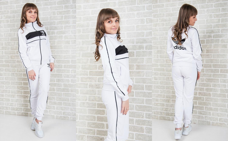 Купить женский качественный костюм доставка