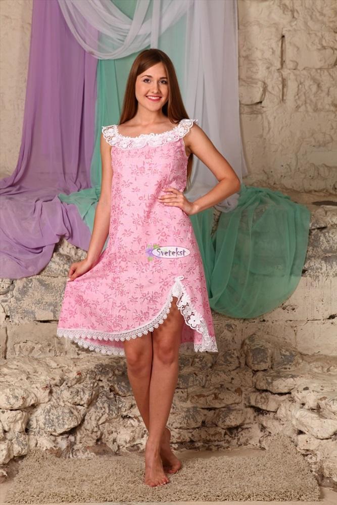Ночная одежда женская