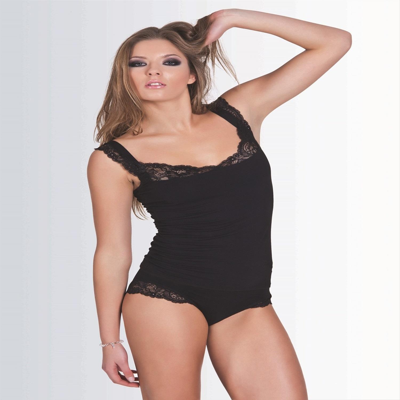 Женская одежда lady доставка