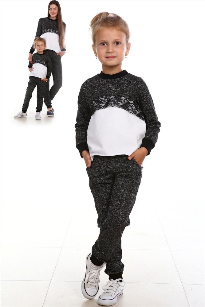 Костюм детский Белоснежка купить, отзывы, фото, доставка: http://mirmamok.ru/tovar/kostyum-detskii-belosnezhka-42996940