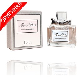 Пробник парфюма Christian Dior Blooming Bouquet, 5мл