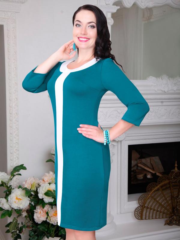 38515be8028 СБОР 11  ЧАРУТТИ - платья итальянского качества - Страница 2 - МирМамок