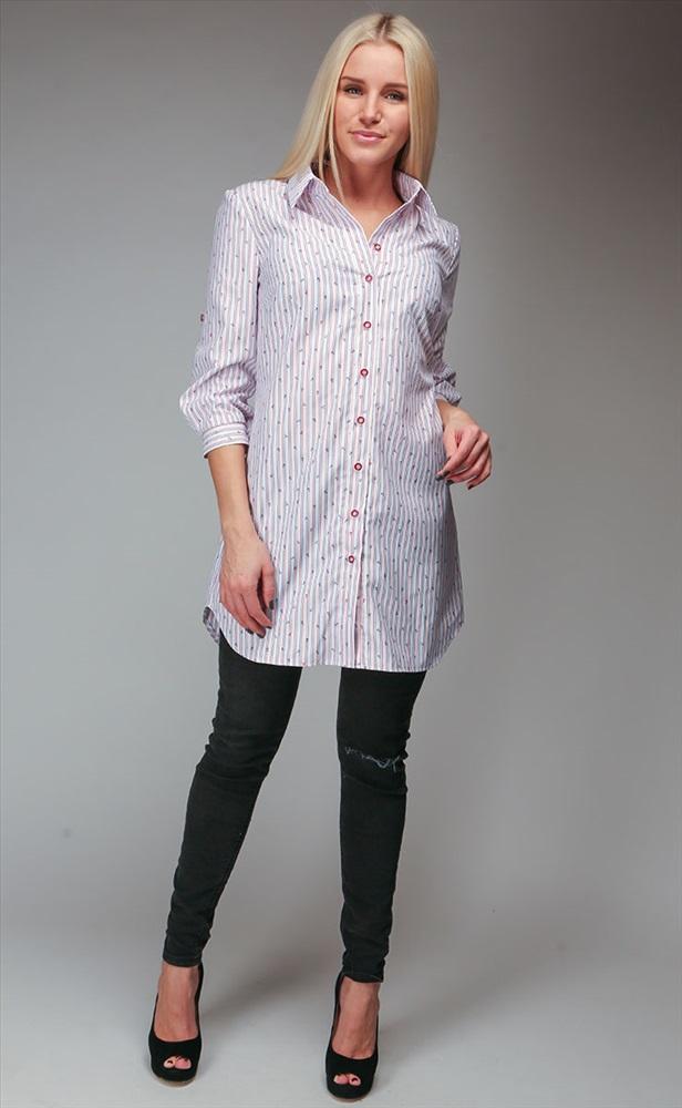 Jetty женская одежда с доставкой