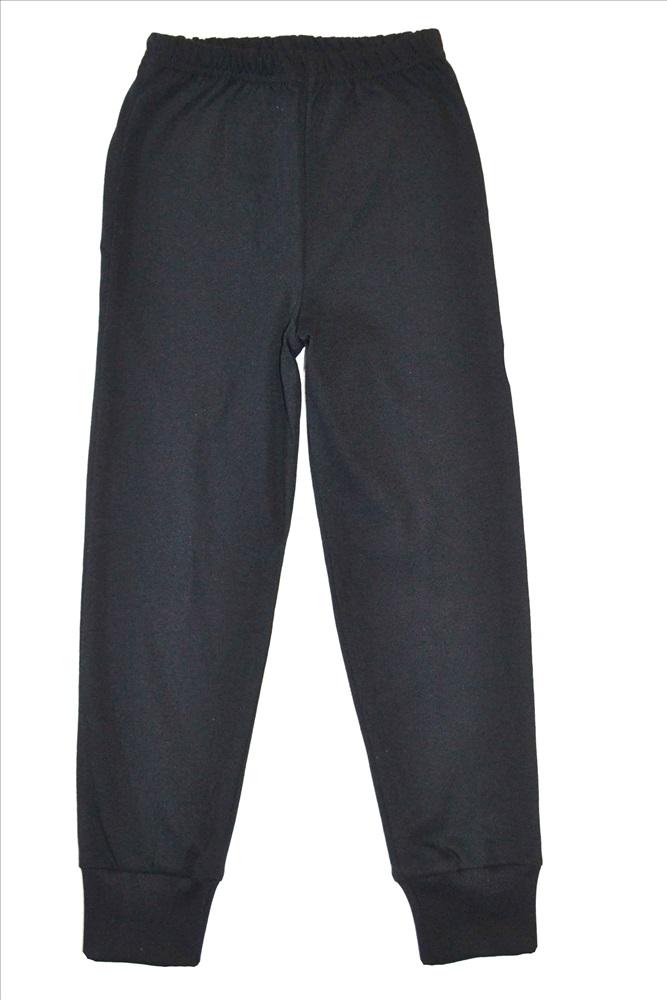 Черные брюки доставка