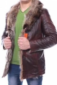 картинки вызывающие куртка из волка мужская магазины ориентированно-стружечных