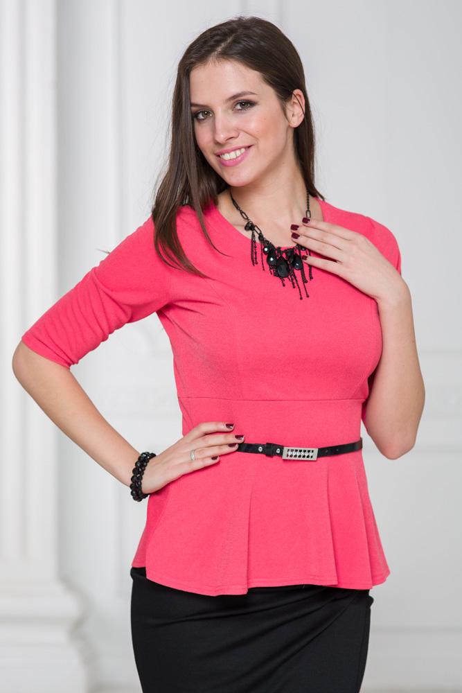 Ricci Женская Одежда Доставка